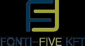 Fonti-Five Kft.