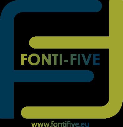Fonti Five Kft.
